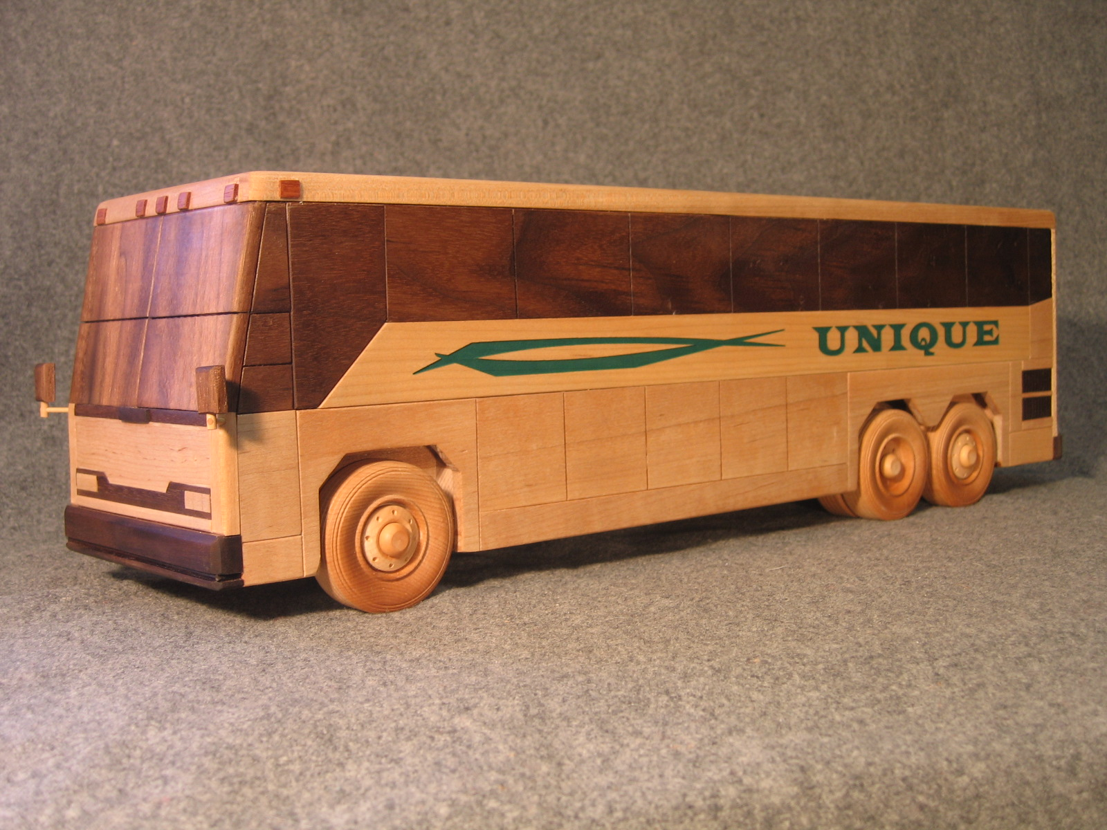 Knockabout Wooden Toys, Toy Trucks, wooden toy trucks, Wooden Toys ...